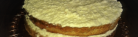RECEPT: SLASTNA MEDENA AJDINA TORTA (brez sladkorja, brez glutena)